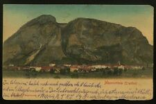 Mezocorona (Trentino).