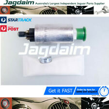 Jaguar fuel pump. Suit late S2 XJ6 with immersed pumps. CAC3551 or CAC3552.