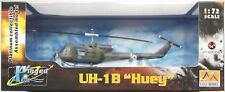 Easy Model UH-1B Huey Helicopter Hubschrauber Heli US Army 1:72 Neu/OVP Militär