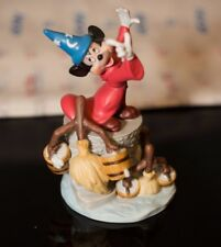 Mickey Mouse Fantasia - Disney Collection Magic Memories (Limited Edition)
