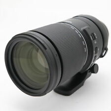 TAMRON 150-500mm F/5-6.7 DiIII VC VXD A057S (for SONY E) #287