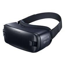 Samsung SM-R323 Gear VR Headset - Black