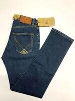 Roy Roger's Uomo Jeans , ROY ROGERS Originale e Nuovo , 927 EKARD  , SALDI