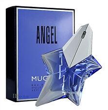 Thierry Mugler Angel Eau de Parfum 25ml Nachfüllbar Neu & Originalverpackt