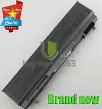 Battery for Dell Latitude E6400 ATG E6410 E6500 E6510 0H1391 Fu571 312-0749