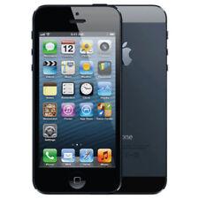 Network Unlocked Apple 16GB Phones