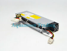 XH225 Dell PowerEdge 850 860 R200 345 Watt DPS-345AB Power Supply Unit PSU