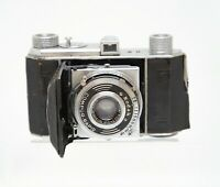 Kodak Retina I Type 141 Compur-Rapid Anastigmat-Ektar 50mm F3.5 Camera CAM-1992