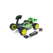 Carson 500404158 - 1:10 Street Rebel 2WD X10 2.4G 100% RTR   Neuware