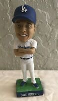 2016 Los Angeles Dodgers Dave Roberts Bobblehead SGA No Box