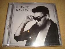 PRINCE KAY ONE - Rich Kidz  (EMORY TIMATI THE PRODUCT G&B FARID BANG)
