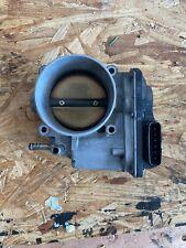16119-7S000 Nissan Titan Armada Pathfinder Throttle Body 5.6L V8