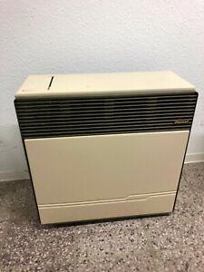 Gasheizautomat RG 35-373.5 Gamat 3,3 kW Gasheizung Wand Heizkörper Gas Erdgas