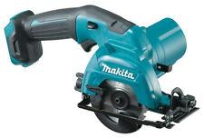Makita HS301DY1J 10.8V - 25.5mm Schnitttiefe  - Akku-Handkreissäge