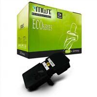 MWT Eco Cartuccia Nero XXL Per Kyocera Sistema M-5521-cdw P-5021-cdw M-5521-cdn