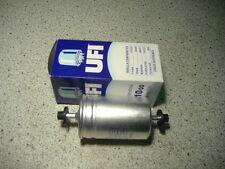 Benzinfilter gross MASERATI  Biturbo 420 42 Spider Kraftstoff  Filter NEU