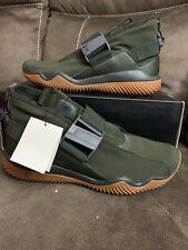 e83b65f4dc New Mens Nike Komyuter Premium Size 10 Sequoia/Anthracit 921664-300