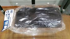 49264 Tamiya Carbon fiber Print Nissan Skyline GT-R R34 TA04 3 TB01 TL01 RC body