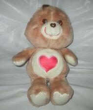 Funko Pop 352 Care Bears: Tenderheart Bär Neu