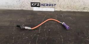 Lambdasonde Ford KA+ AE819G444BC 1.2 63kW YSKE 231577
