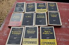 libri tascabile serie nero,# autori serie di undici