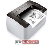 Stampante Samsung LASER bianco nero Xpress SL-M2026/SEE NUOVA OFFERTA
