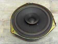 Mazda 2 (DY)   Lautsprecher  vorne rechts   (2)
