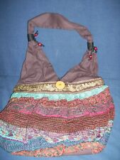 Indian Style Hand Bag