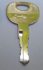 Liebherr 606 key Ignition Replacement Liebherr John Deere track loaders