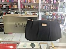 IDOLE D'ARMANI BY GIORGIO ARMANI 4PC SET