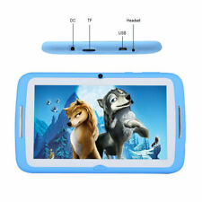 7 Inch Kids Tablet PC Android...