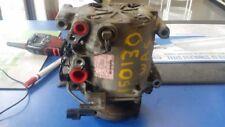 AC Compressor 4 Cylinder Fits 00-03 GALANT 147206