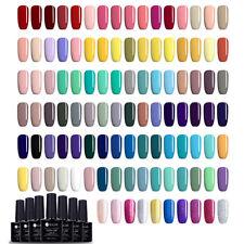 UR SUGAR Soak Off UV Gel Polish Esmaltes de Uñas Nail Art Decoración Manicura