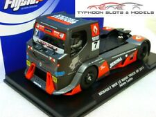 FLY 206101 Renault MKR Racing Truck - Le Mans Truck GP 2011 - Adam Lacko - New