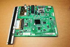 Scheda PRINCIPALE EAX63972702 (0) per LG 47LV355T Schermo TV: LC470EUE SD V1