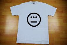vtg reprint deL! hieroglyphics hip hop rap hiero souls of mischief T-shirt 90s