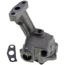 Oil Pump - Hi Volume   Melling  M84AHV   Ford  351C, 351M & 400 CID   70-82