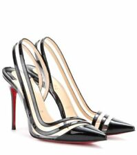 0a2c587adf2 Christian Louboutin Women s Patent Leather Heels for Women for sale ...