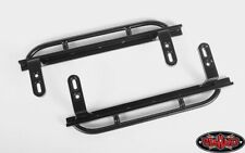 RC4WD Tough Armor Low Profile Side Sliders for Traxxas TRX-4 RC4Z-S0555