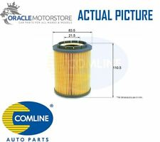 NEW COMLINE ENGINE OIL FILTER GENUINE OE QUALITY EOF043