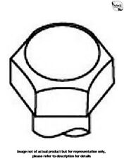 Bolt Kit, cylinder head - Payen HBS305