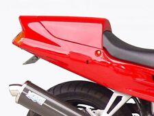 Soportes de matrícula para motos Honda