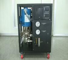 AMAT Heat Exchanger AMAT-1 Refurbished