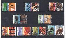Hong >Kong Valores del año 2002 (DN-502)