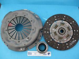 Clutch OE For Defender 90 110 V8 Range Rover Classic V8 STC8362 Sivar LR30313