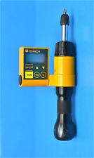 TOHNICHI STC50CN Digital Torque Screwdriver