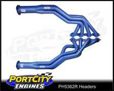 Pacemaker Extractors for Holden 5.7L 6.0L V8 Commodore Tuned Competition PH5362