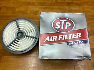 Air Filter STP SA6377 Toyota Tercel Chevy Metro Pontiac Firefly Suzuki