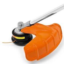 STIHL STRIMMER GUARD FOR NYLON HEAD FS240 FS360 FS410 FS460 FS490 4147 710 8108