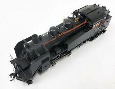 Tenshodo #51043 JR-H Class C 11 Steam locomotive No.171 (HO 1/80 16.5m/m)